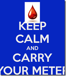 keep-calm-and-carry-your-meter