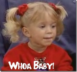 Michelle-Tanner-full-house-1090480_326_291